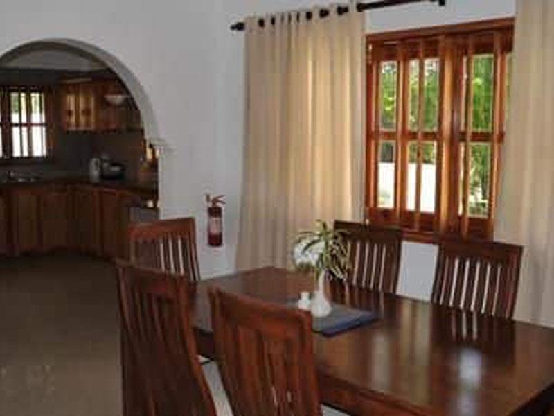 1-2 Bedroom Apartment (9)
