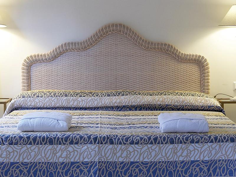 1-Bedroom Apartment4