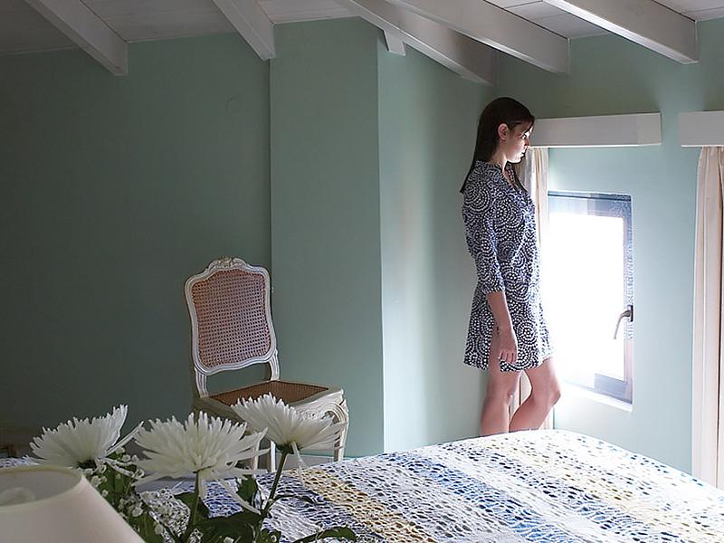 1-Bedroom Maisonette