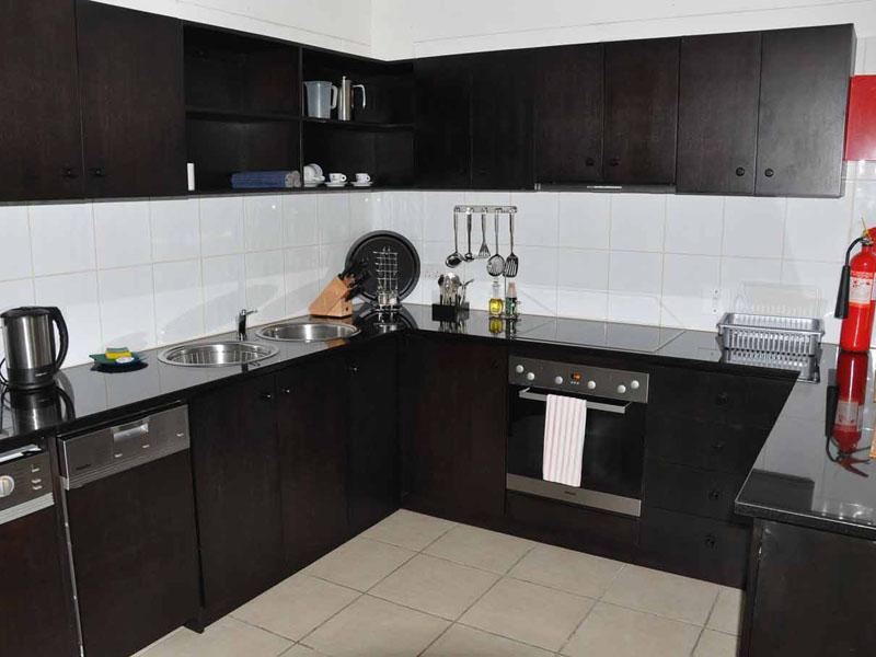 1 Bedroom Studio Apartment (6)