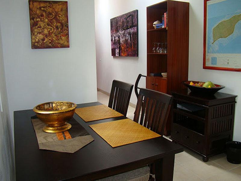 1 Bedroom Studio Apartment Penthouse (2)