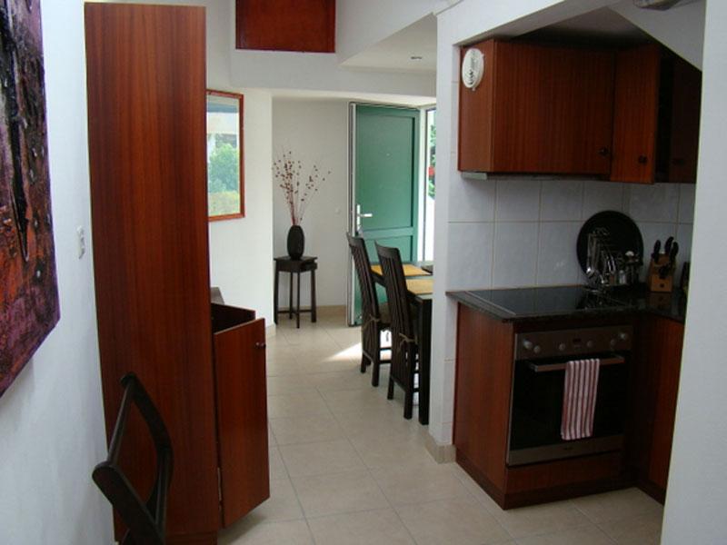 1 Bedroom Studio Apartment Penthouse (5)
