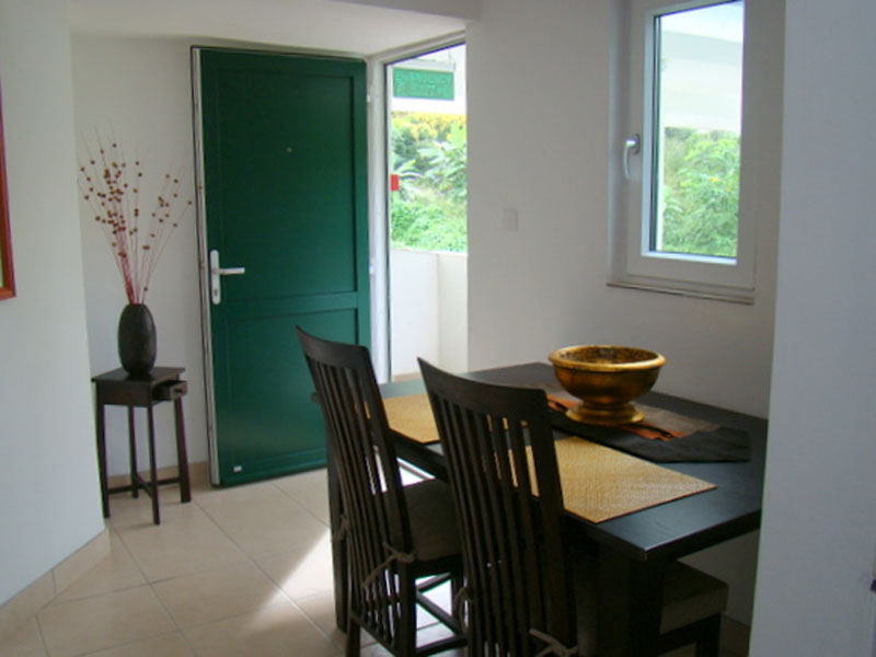1 Bedroom Studio Apartment Penthouse (6)