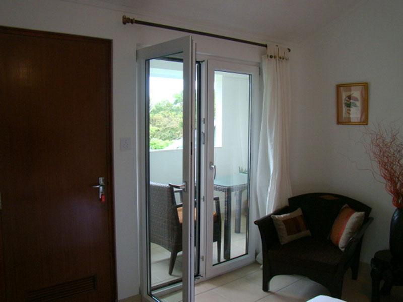 1 Bedroom Studio Apartment Penthouse (7)