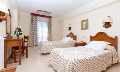 1-bedroom apartment4_1