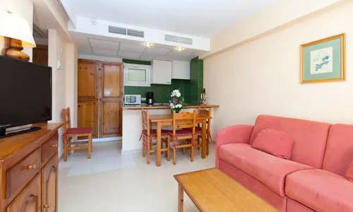 1-bedroom apartment_1