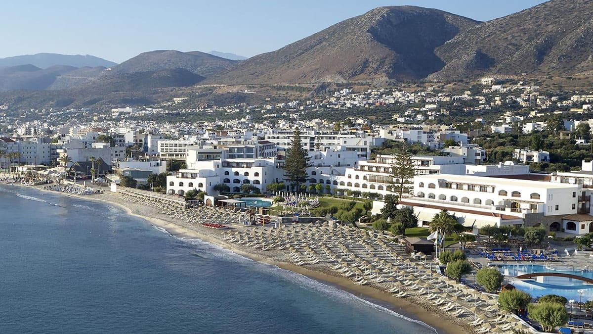 1.-Maris-Area-Creta Maris