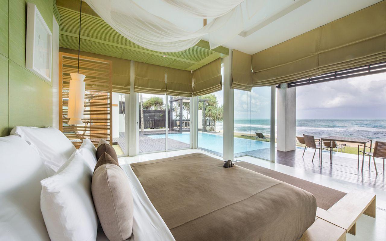 1.3BV_master_bedroom