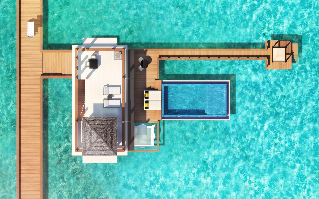 10_InOcean_Infinity_Pool_Villa_With_Sala_Rooftop