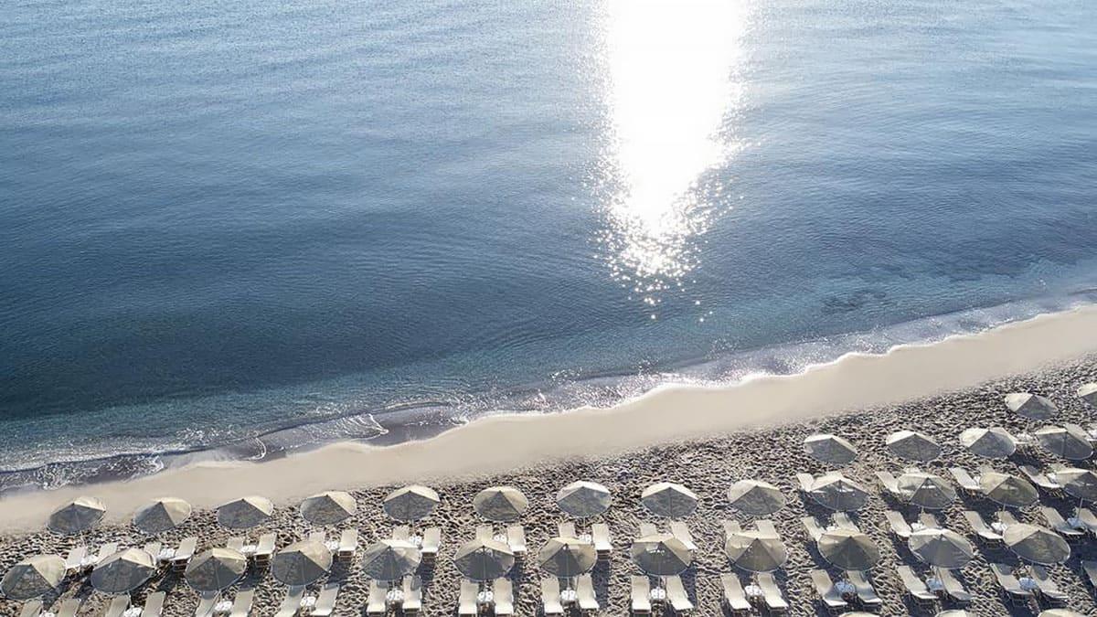 118801460-Creta Maris
