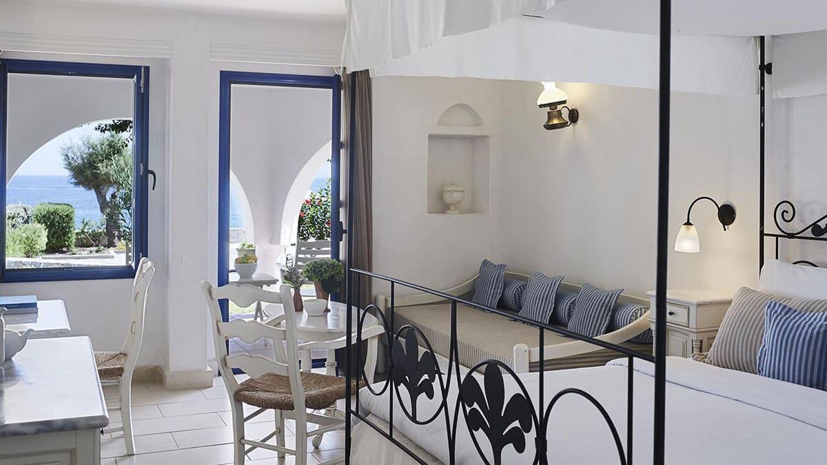 13.-Deluxe-Sea-Front-Room-Creta Maris