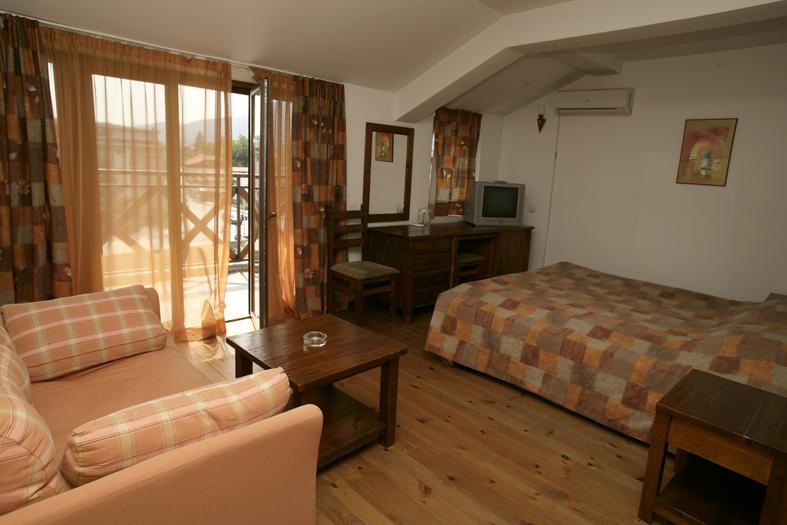 13451_banderitsa-hotel_82244