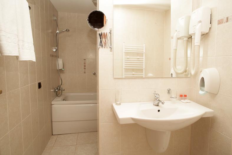 13451_banderitsa-hotel_82245
