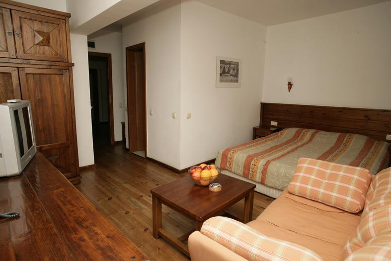 13451_banderitsa-hotel_82255