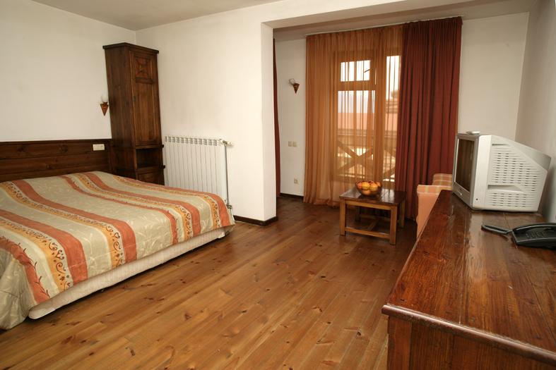 13451_banderitsa-hotel_82261