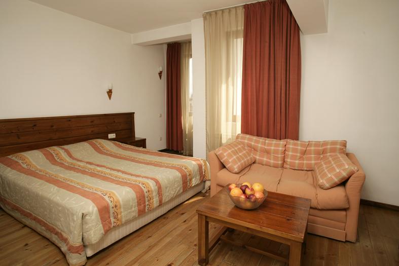 13451_banderitsa-hotel_82262