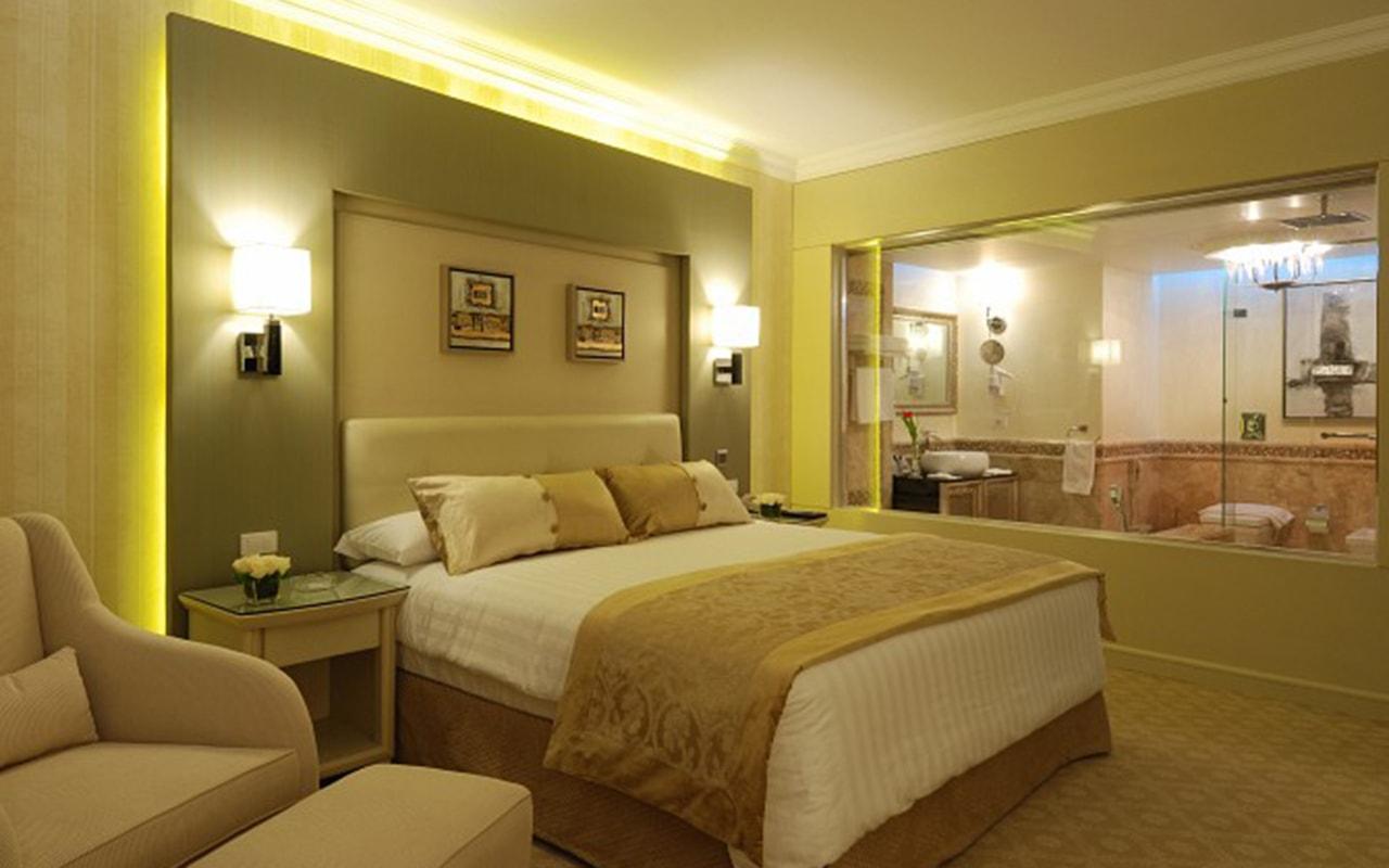 16-Standard room-min