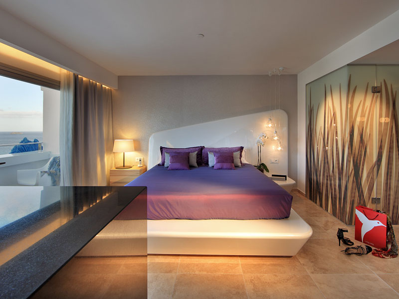 162_ushuaia-beach-hotel-anything-can-happen-suite5