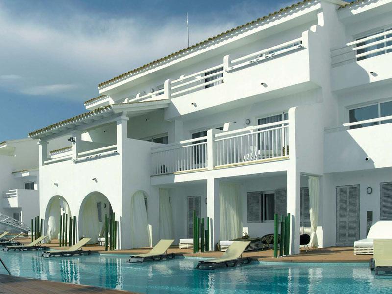 168_ushuaia-beach-hotel-doble-superior-swim-up10