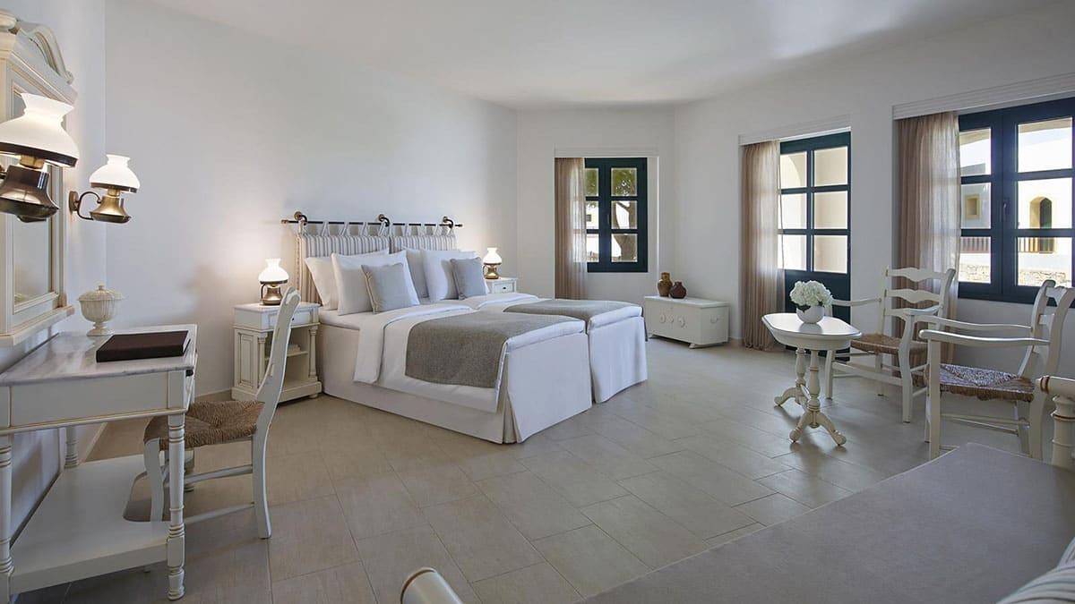 18.-Family-Connecting-Rooms-Creta Maris