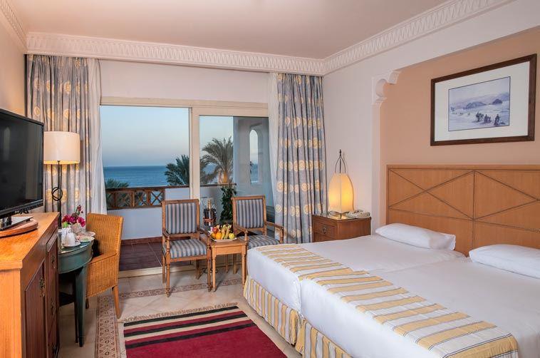 181551_Sea-View-Room-Panorama1758x502