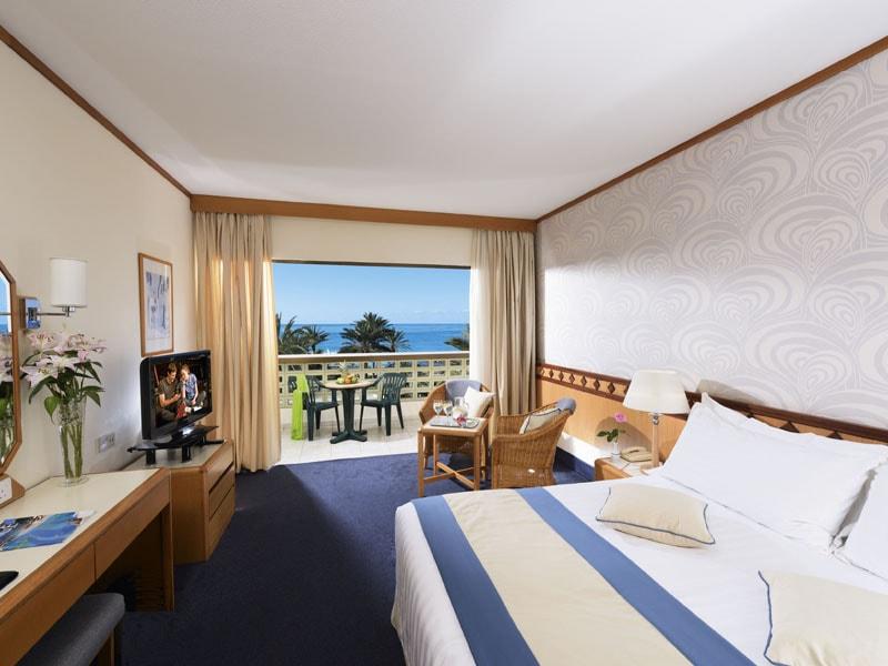 19. ATHENA BEACH HOTEL-STANDARD ROOM-min