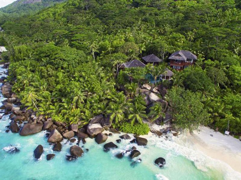 1Hilton Seychelles Labriz Resort & Spa (5)