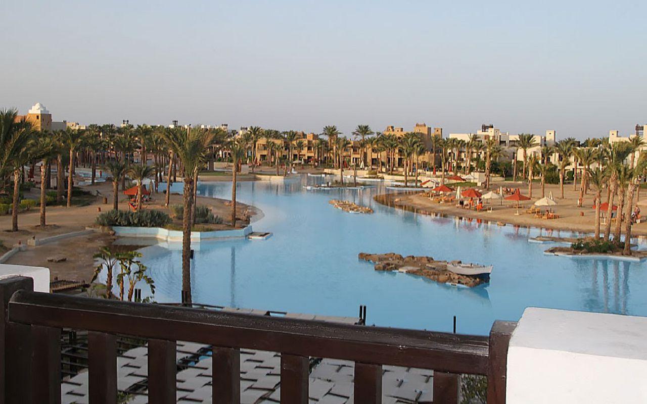 1Siva Port Ghalib (4)