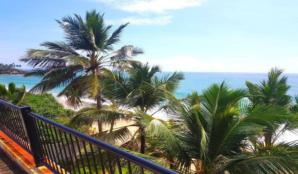 1South Beach Villa@69 (1)