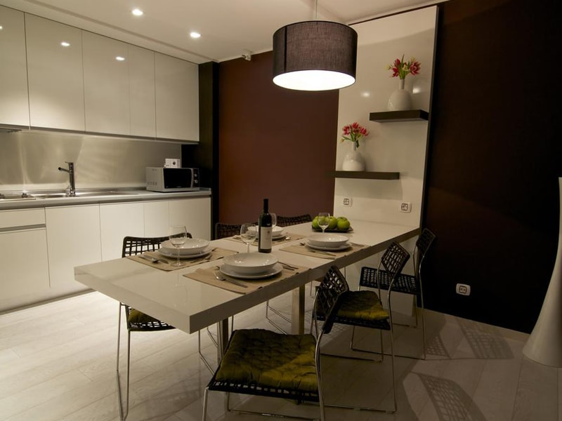 Boscolo Luxury Residence