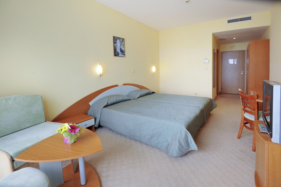 1bed_1