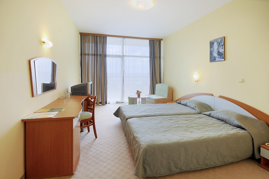 1bed_2