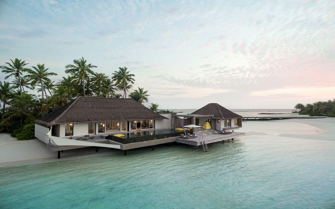 2-3-lagoon-garden-villas-cheval-blanc-randheli-dji-0042-f-nannini