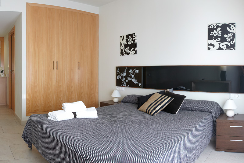 2-Bed. Apartment1