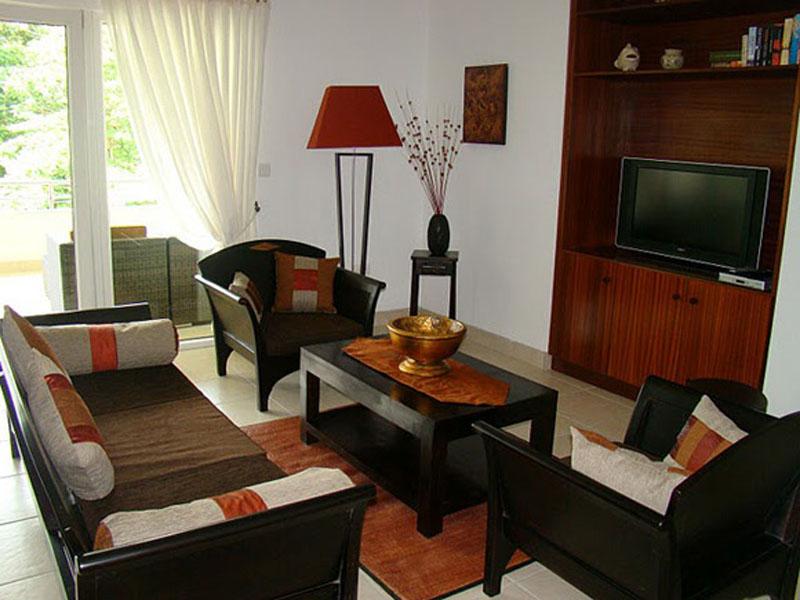 2 Bedroom Apartment Duplex (3)