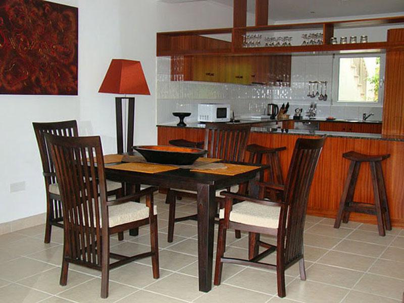 2 Bedroom Apartment Duplex (4)