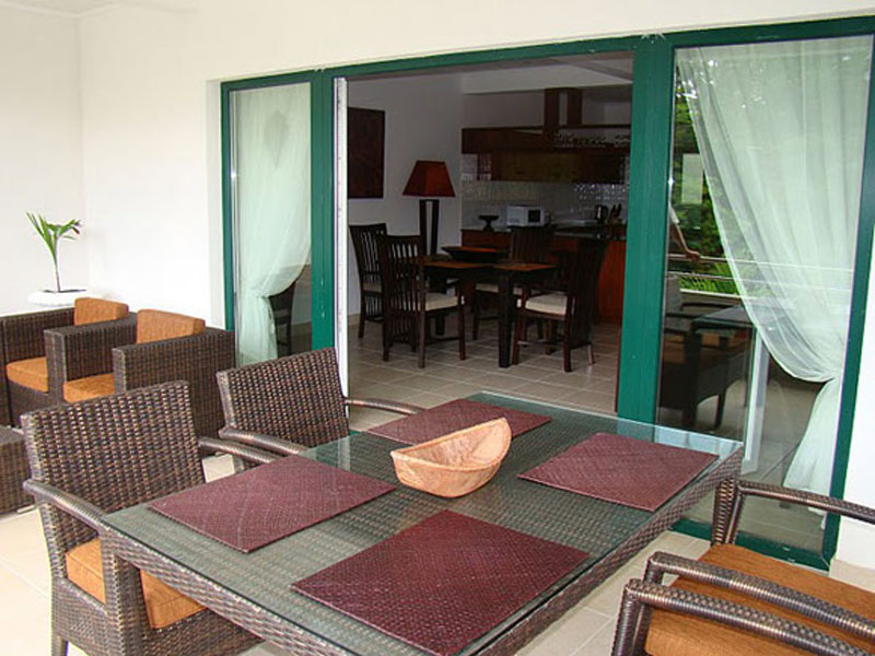 2 Bedroom Apartment Duplex (5)