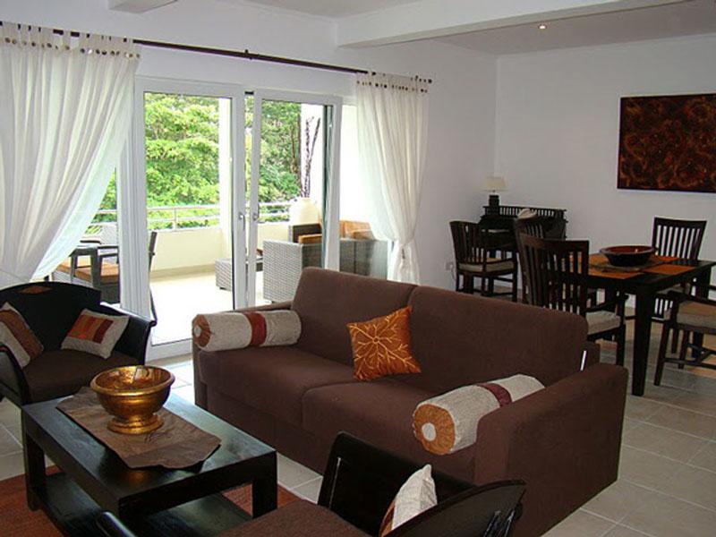 2 Bedroom Apartment Duplex (7)