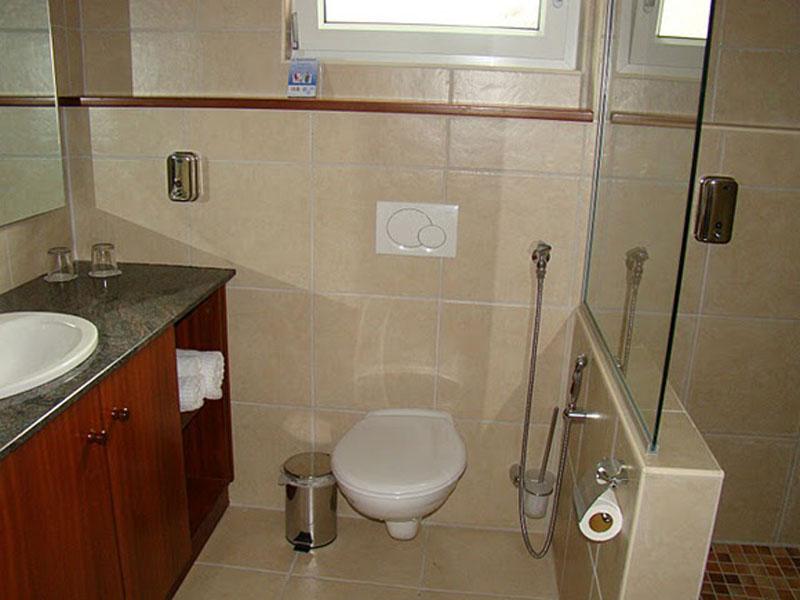 2 Bedroom Apartment Duplex (9)