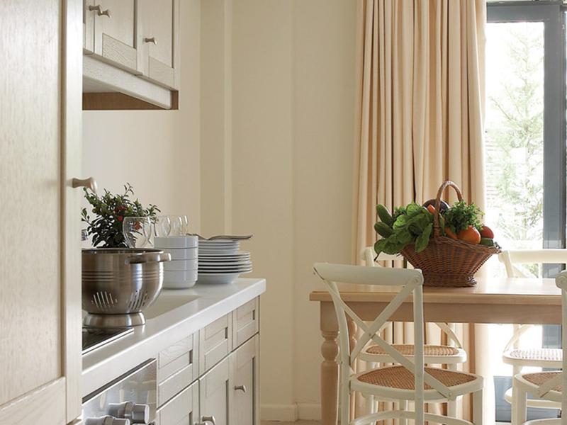 2-Bedroom Apartment - Maisonette2