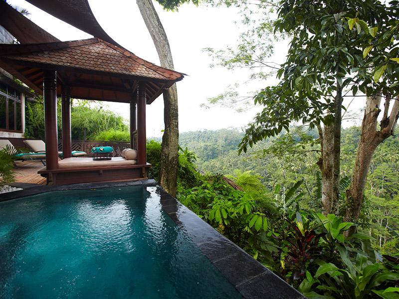 2 Bedroom Family Pool Villa2