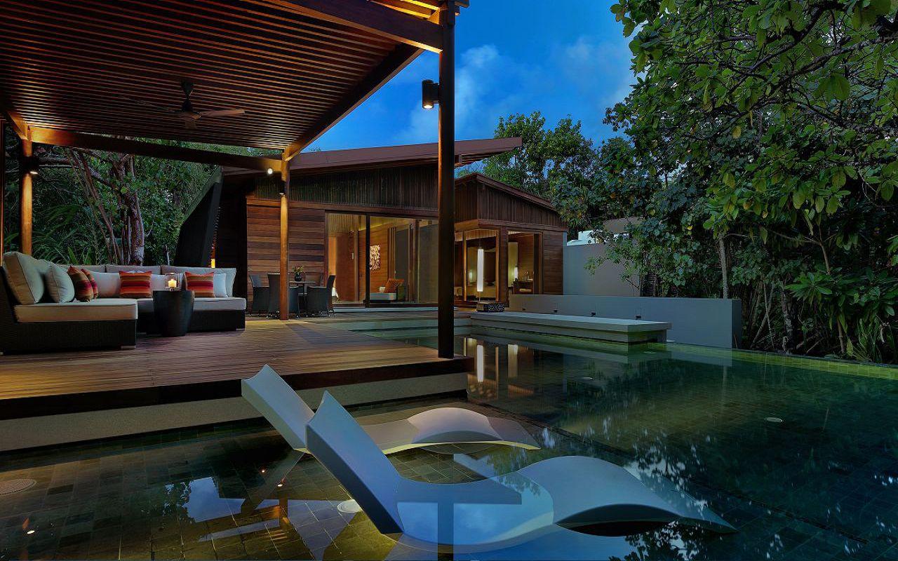 2 Bedroom Park Pool Villa (6)