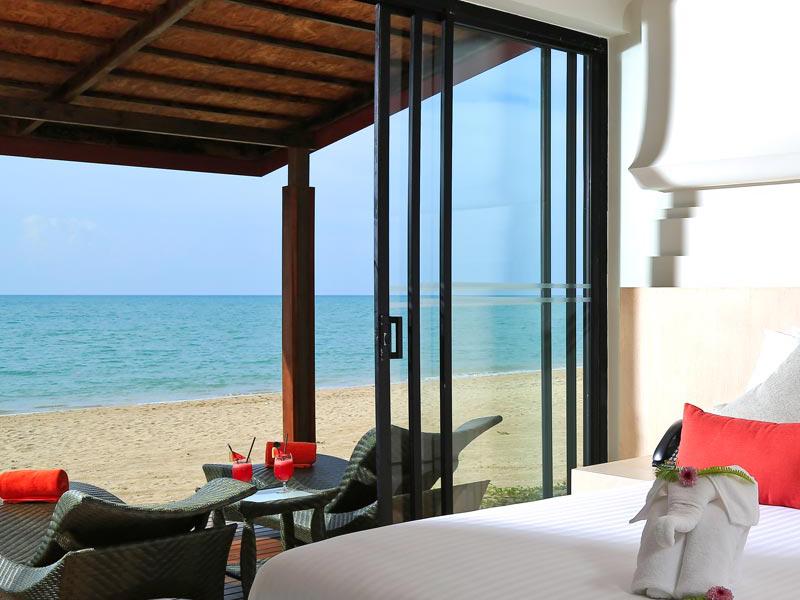 2 Bedroom Pool Villa4