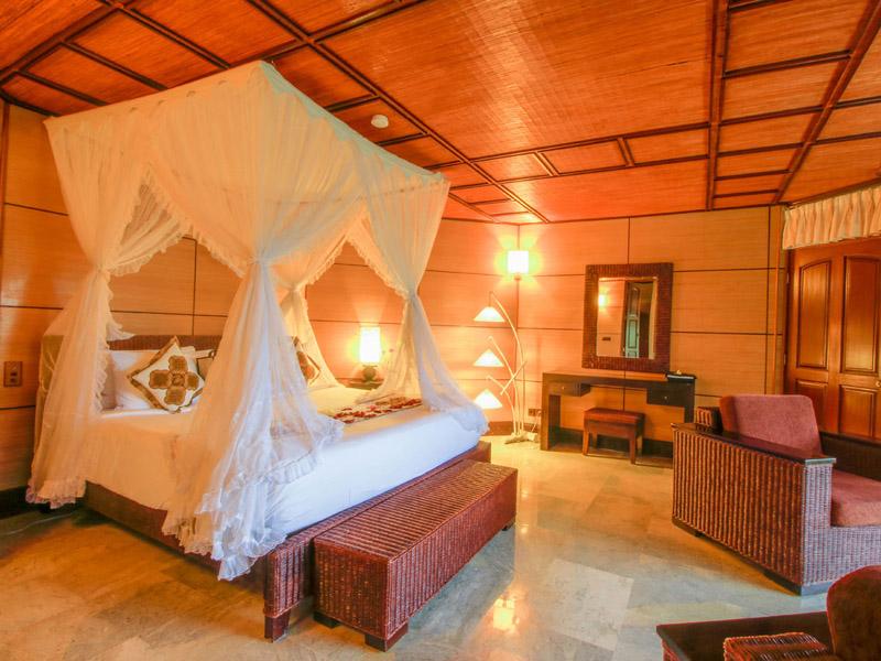 2 Bedroom River View Pool Villa2