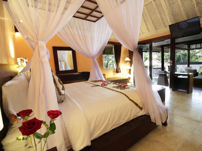2 Bedroom Spa Pool Villa2