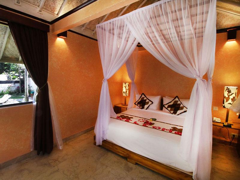 2 Bedroom Spa Pool Villa3