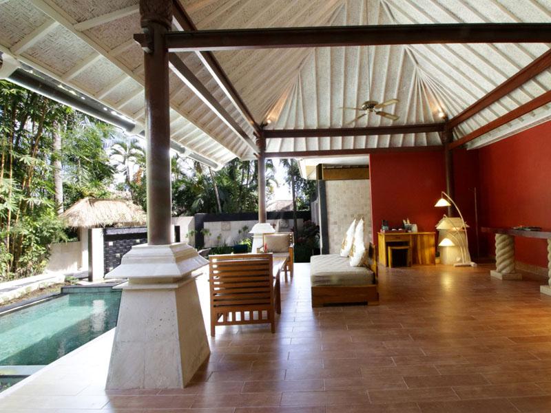 2 Bedroom Spa Pool Villa4