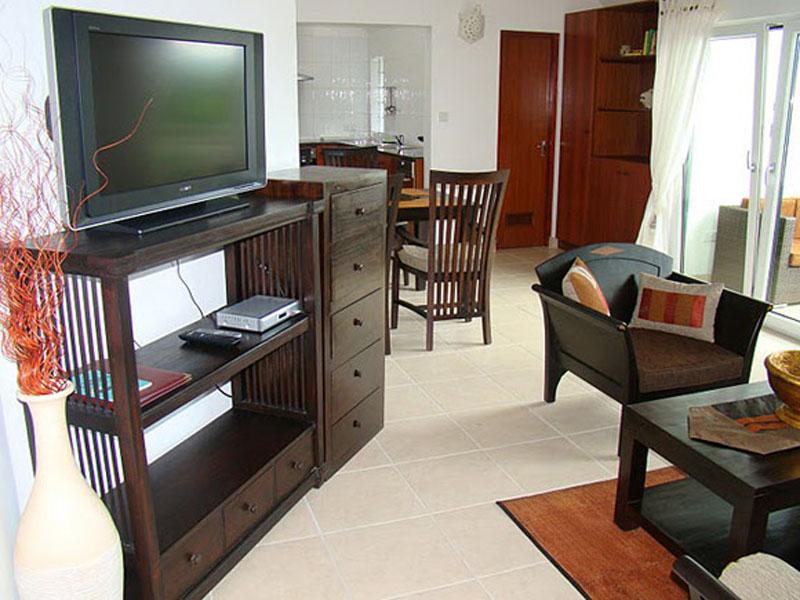 2 Bedroom Studio Apartment Penthouse (1)