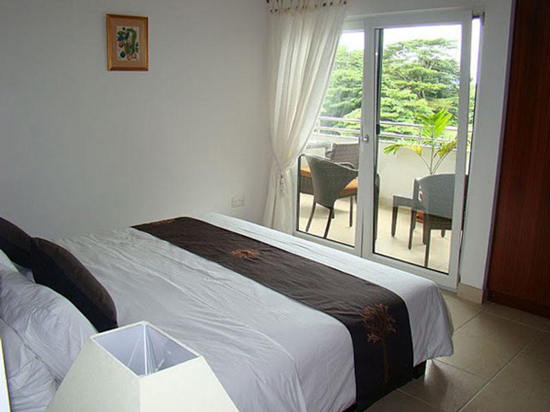2 Bedroom Studio Apartment Penthouse (4)