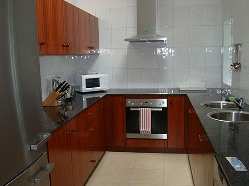 2 Bedroom Studio Apartment Penthouse (6)